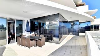 Suite 15B/14 Aerodrome Road Maroochydore QLD 4558