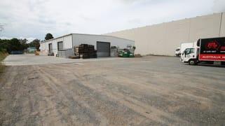 39 Antimony Street Carole Park QLD 4300