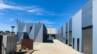6 Cave Place Clyde North VIC 3978