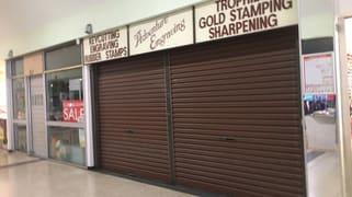 18A/230 Church Street Parramatta NSW 2150