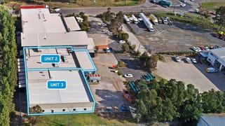 7 Enterprise Drive Beresfield NSW 2322