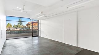 55/314 Bay Street Brighton-le-sands NSW 2216