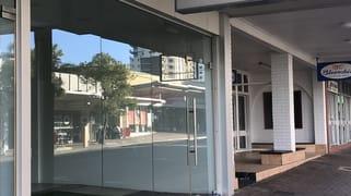 89A Bulcock Street Caloundra QLD 4551