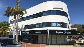 Suite D Level 1/144-148 West High Street Coffs Harbour NSW 2450
