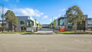 15-19 Corporate Terrace Pakenham VIC 3810