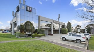 1 Corporate Avenue Rowville VIC 3178