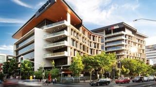 Level 2/100 Melbourne Street South Brisbane QLD 4101