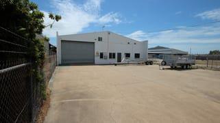 66 Punari Street Currajong QLD 4812