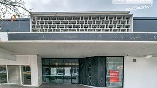 119-121 Baylis Street Wagga Wagga NSW 2650