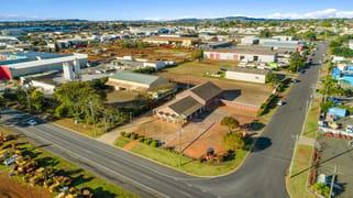 21 - 23 Rocla Court Glenvale QLD 4350