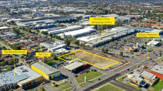 1136 Albany Highway Bentley WA 6102