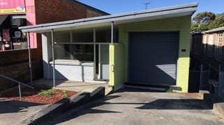 104 George Street Hornsby NSW 2077
