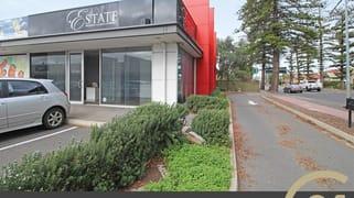 4 - 6 Brighton Road, Shop 1 Glenelg SA 5045