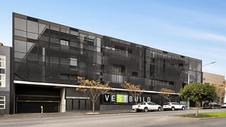 204-210 Dryburgh Street North Melbourne VIC 3051
