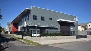Unit 2, 91 Lott Street Carrington NSW 2294