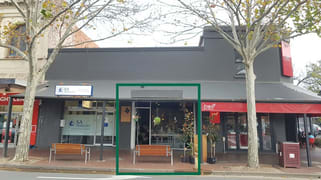 57 O'Connell Street North Adelaide SA 5006