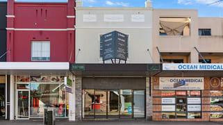 192 Bondi Road Bondi NSW 2026
