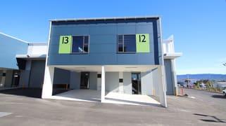 13/10-12 Sylvester Avenue Unanderra NSW 2526