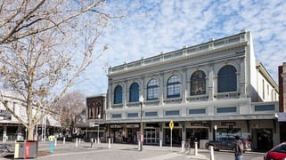 2/4-8 Adelaide Street Fremantle WA 6160