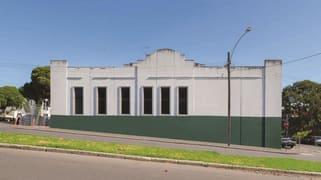 513-521 Victoria Street West Melbourne VIC 3003