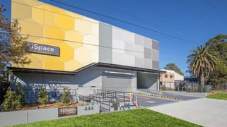 Unit 42/444 The Boulevarde Kirrawee NSW 2232