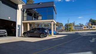 1/79 Station Road Seven Hills NSW 2147