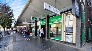 207 Church Street Parramatta NSW 2150