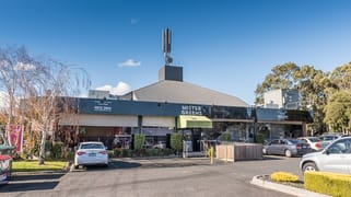502 Canterbury Road Forest Hill VIC 3131