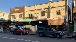17 Rochester Street Homebush NSW 2140