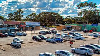 100 Philip Highway Elizabeth South SA 5112