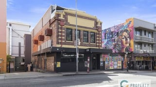 648 Ann Street Fortitude Valley QLD 4006