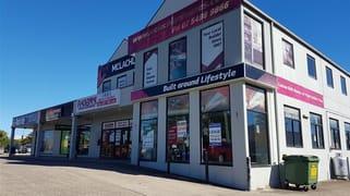 2/134-140 Moryafield Road Morayfield QLD 4506