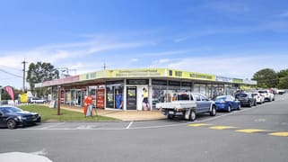 1050 Manly Road Tingalpa QLD 4173