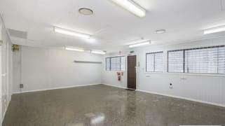 11 Holden Street Woolloongabba QLD 4102