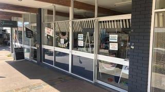 4/27 Bulcock Street Caloundra QLD 4551