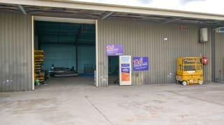 Shed 6 - 25 Upfold Street Bathurst NSW 2795