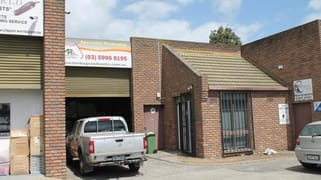 Unit 4/50 Station Street Cranbourne VIC 3977
