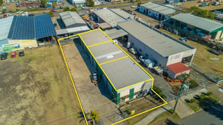 Shed 2, 19 Cooney Street Ipswich QLD 4305