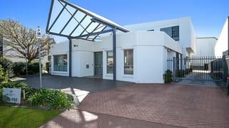 100-102 Jardine Street Fairy Meadow NSW 2519