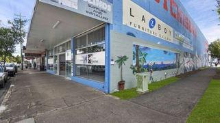 1/63 Wollumbin Street Murwillumbah NSW 2484