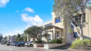 Unit 2/153 Beauchamp Road Matraville NSW 2036