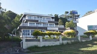 GF Suite 1/167 Denham Street Townsville City QLD 4810