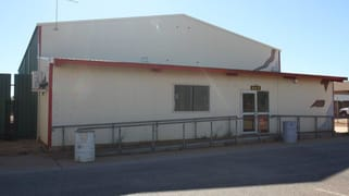 Unit 1, 2 DeCastilla Road Minyirr WA 6725