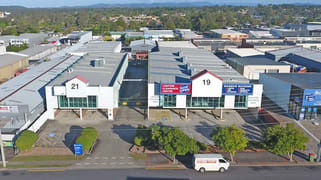 19 & 21 Moss  Street Slacks Creek QLD 4127