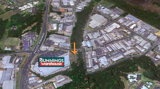 1 Cook Drive Cnr O'Keefe Drive Coffs Harbour NSW 2450