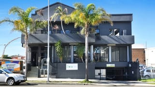 17 Auburn Street Wollongong NSW 2500