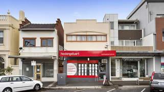 Shop/38 Station Street Sandringham VIC 3191