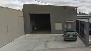 23 Dollis Street Rocklea QLD 4106