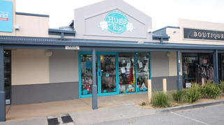 Shop 14b/55 Old Princes Highway Beaconsfield VIC 3807