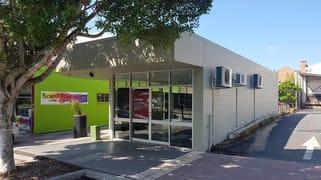 138 Sutton Street Redcliffe QLD 4020